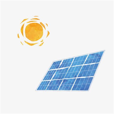 solar panels png solar panels clipart solar