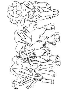 999 coloring pages pokemon pok 233 mon 999 coloring pages babies toddlers kids