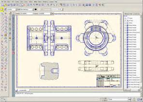 cad software medusa4 personal cad software suite dr windows