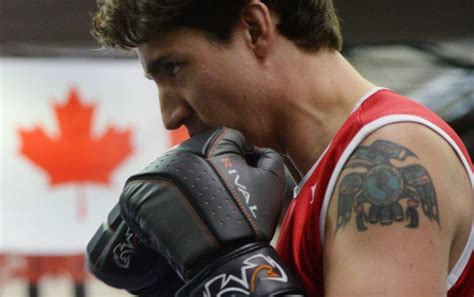 lotus tattoo cultural appropriation peoplekind demands justin saw off arm cultural