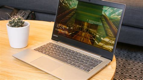 Lenovo Ideapad E10 527 Lenovo Ideapad 320s 720s Bring More Style To Thin And Lights Page 4 Cnet