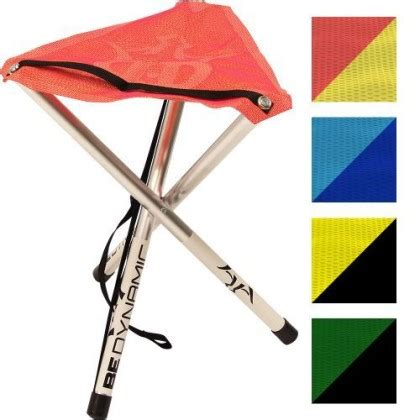 Roll A Stool by Dynamic Discs Disc Golf Mesh Ctime Roll A Stool