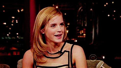 emma watson quizzes buzzfeed can we guess your age based on the words you use