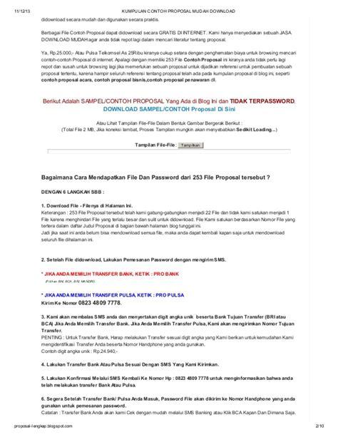 Voucher Gratis Ongkir 25ribu 253 kumpulan contoh mudah di http l