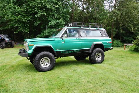 jeep cherokee chief off road open road jeep html autos post