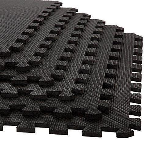 interlocking foam mats saanich mobile