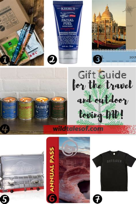 Madewell Gift Card Balance - gifts for young adventurers gift ftempo