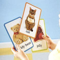 my touch and feel picture cards things that go my 1st t f picture cards books 1000 images about stuffers on toys
