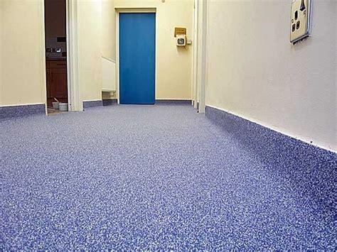 pavimenti linoleum per esterni acquistare pavimenti linoleum pavimentazioni conviene