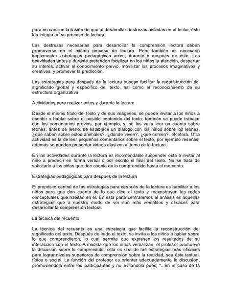superpixpolis lengua castellana y 842639583x lineamientos lengua castellana y humanidades