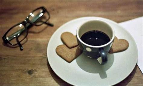 Mesin Kopi Ripple waktu terbaik konsumsi kopi sada coffee