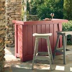 best table design diy outdoor bar furniture diy craft projects