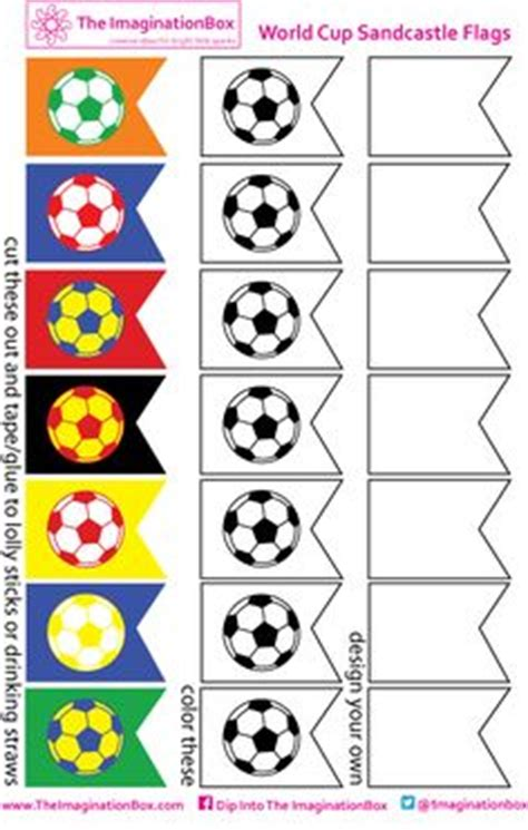 printable bookmarks soccer free printable bookmarks soccer football soccer