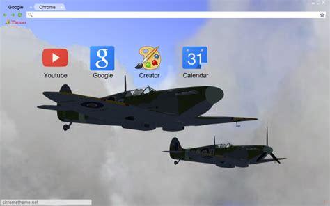 themes google chrome barcelona fc barcelona themes for google chrome download freloadtest