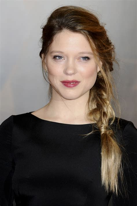 lea seydoux worth l 233 a seydoux net worth house car salary boyfriend
