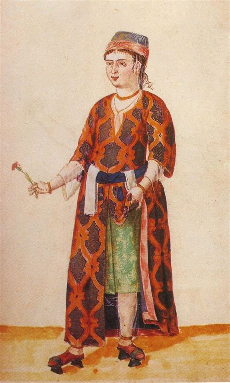 ottoman clothing 16th century 1028 best ghawazi coats and ottoman garb images on
