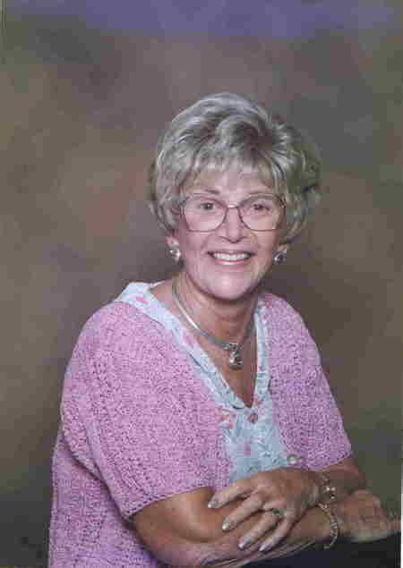 joyce phillips obituary locust grove va johnson