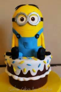 minion kuchen bestellen where in kl can buy minion cakes