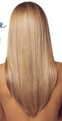 ushaped asian hair over 40 long haircuts for women back view google search hair