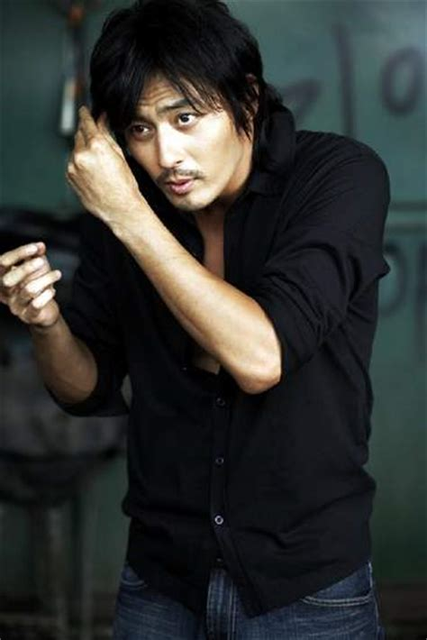 jang dong gun korean actor actress