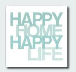 happy home happy home quotes quotesgram