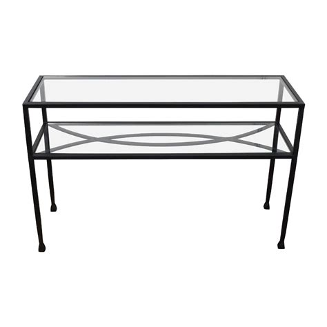 pier 1 sofa table pier one sofa table pier 1 imports foshan console table