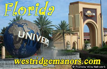 theme park tickets florida attraction tickets
