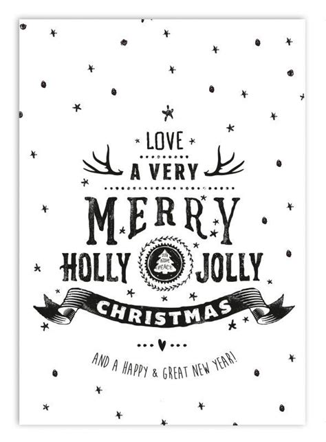 pin  christy  phone wallpapers christmas images christmas design christmas images hd