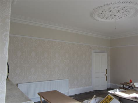 josette wallpaper gold laura ashley josette gold wallpaper