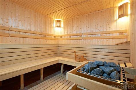 sauna bathtub steam bath baths finnish sauna sweat lodge