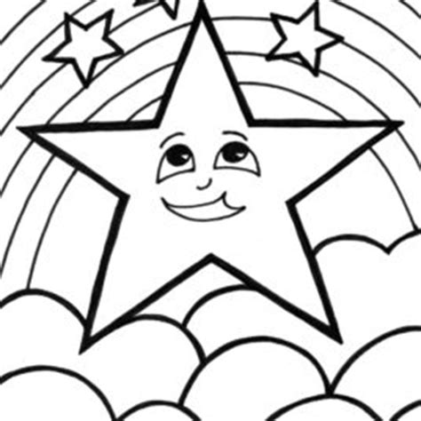 Coloring Pages For 2 Year Olds Coloring Pages For Kids Coloring Pages For One Year Olds