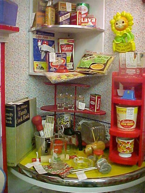 Kitchen Collectables Store Kitchenpage