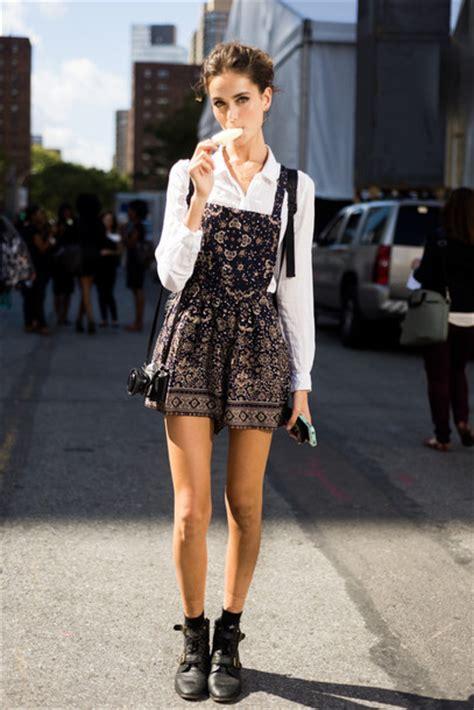 Transition Wear Cutest Pinafore Dress by Dress Black Dress Summer Dress Beyonce Vans