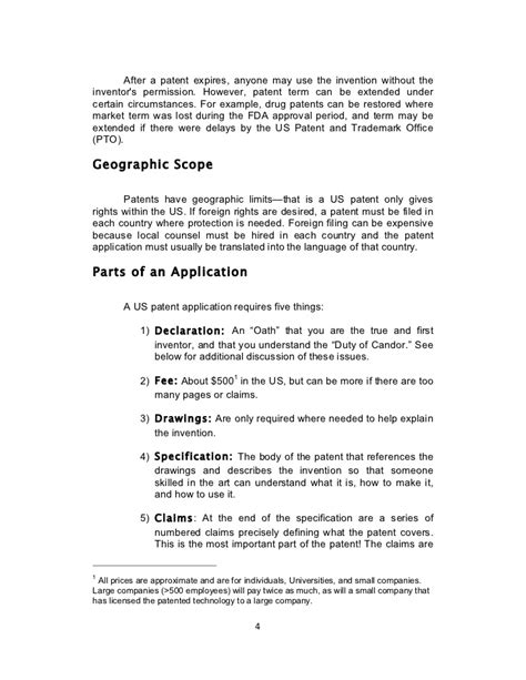 design application priority to provisional us patent basics