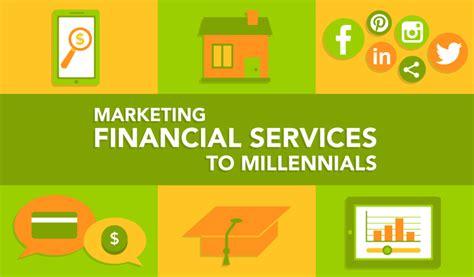 Marketing Financial Service rich media rich ideas channel