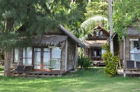 coco cottage coco cottage koh ngai updated 2017 prices resort