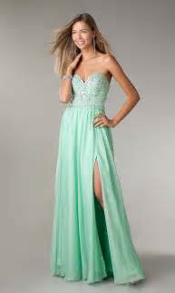 prom dresses usa cheap prom dresses cheap