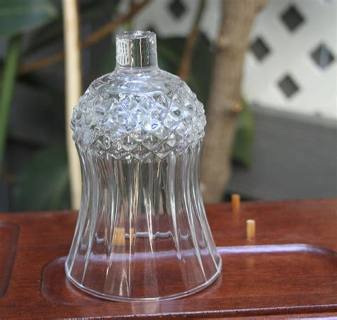 Glass Votive Candle Holders For Sconces Glass Peg Votive Candle Holder Sconce Candelabra