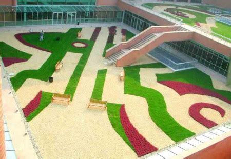 terrazza a livello definizione tetto lastrico solare fibra di ceramica isolante