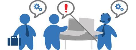 ou it help desk o que 233 melhor para sua empresa help desk ou service desk