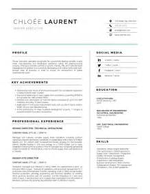 Seek Resume Builder by Resume Tips Cv 39 S The And The Bad Career Advice Healthcare Resume Builder Best Business