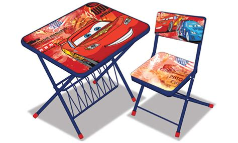 Activity Desk And Chair Set by Activity Desk And Chair Sets