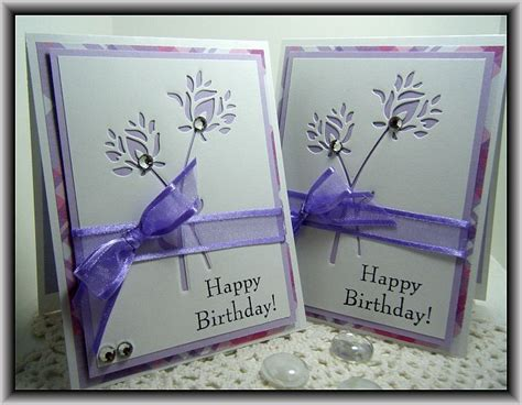 memory box dies card ideas 245 best images about cards cuttlebug 17 on