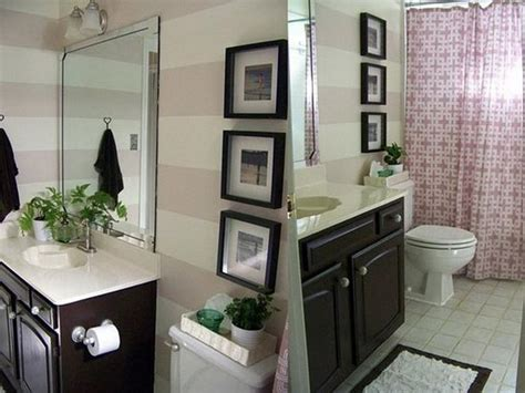 Modern Guest Bathroom Ideas Bloombety Modern Guest Bathroom Decor Guest Bathroom Decor