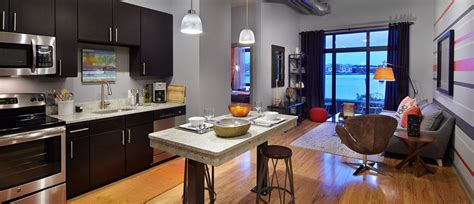 one bedroom apartments in baltimore md baltimore apartments for rent union wharf bozzuto bozzuto