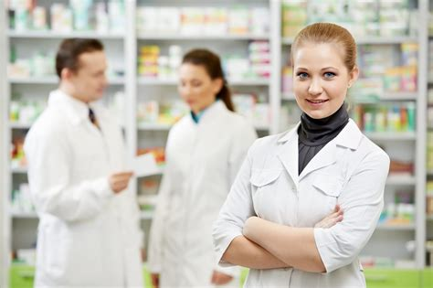 Pharmacy Tech Classes Atlanta Ga