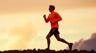 Phy19 what london joggers can learn from the ultramarathon runners