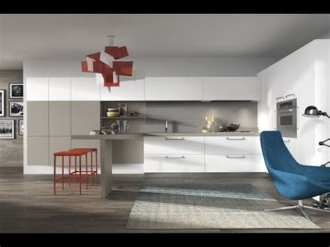 Kitchen Design Software Ikea by 2016 Modern Kitchen Design Ideas Ikea Kitchens 2016