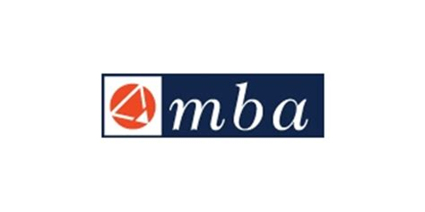 Mba Ltd mba multichannel communication from a single