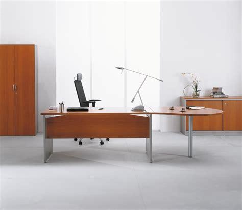 am駭agement bureau petit espace mobilier de bureau espace cloisons alu ile de